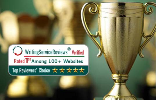best custom writing service reviews